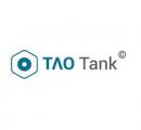 logo_tao tank