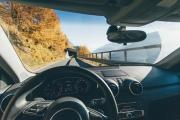 Sécuriser l'IoT : l'industrie automobile comme exemple à suivre