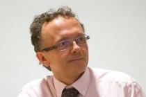 Christophe Guillot, vice-président de l'association OcSSImore, également Digital IT Solutions chez Pierre Fabre.