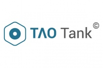 Chroniqueur expert Alliancy -TAOTANK- logo