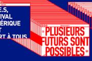 C'est l'un des evenements forts consacré à l'innovation et au digital dans la capitale. Après Viva Technology, qui se tient pendant le mois de Mai à Porte de Versailles à Paris, le festivalFutur.e.s(ex « Futur en Seine ») donne rendez-vous au public à la Villette du 21 au 23 juin.
