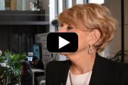 Rencontre avec Viviane Chaine-Ribeiro (Talentia Software )