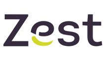 Zest maintient son hyper-croissance et s'internationalise