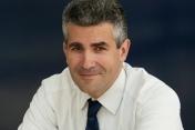 Bruno Sportisse (Inria) : « Nous nous assumons pleinement par notre impact économique »