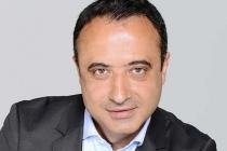 Vice-Président de ForgeRock* en charge du Benelux et de l'Europe du Sud