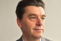 Xavier Grimaud, Vice-Président Régional France d'Appian