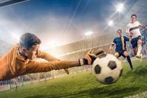 Football, un collectif numérique ?