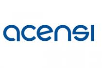 Acensi compte recruter 40 collaborateurs à Bordeaux d'ici à 2019