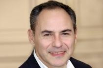 David Robin, Directeur Général Colombus Consulting Shift