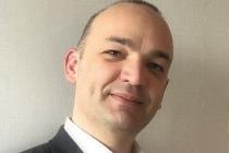 Ronan Le Roux (Idex) : « Grâce à l'IoT, les techniciens passent experts en énergie »