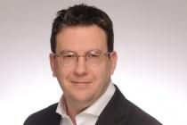 François Gratiolet. co-fondateur de Cyrating,
