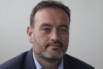 Fabien Gautier, Directeur du Business Developpement et du Marketing, Equinix