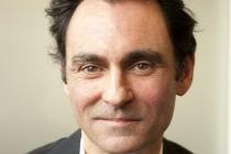 Guillaume Bourdon