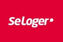SeLoger recrute 100 à 150 collaborateurs