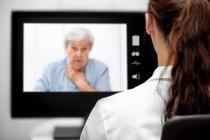 La téléconsultation sera disponible pour les patients en France et en Allemagne.