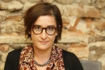 Pour Aude Humeau, ouvrir la donnée aux collaborateurs offre de nouvelles opportunités. ©Mazars