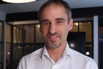 Rencontre avec Stefan Kanis (Orange)