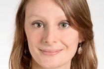 Aurore Nivaggioli, Consultante mc2i Groupe