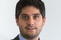 Paul Sinaï, Fondateur et CTO de ForePaas (DR)