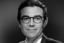R. Pierry (Carmila) : « Il n'y a pas de limites à l'innovation quand on a une connectivité de pointe »