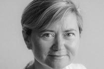 Florence Sanson, CEO de CarStudio depuis plus de six mois et leader Innovation chez Norauto