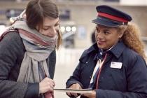 Astao, le nouveau système d'alerte des agents de la SNCF