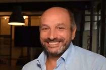 Rencontre avec Didier Fauque ( SQLI)