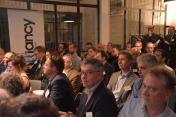 Meet up- Comment améliorer la collaboration IT-Métiers