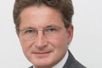 Charles du Boullay (CDC Arkhinéo) : « Nous espérons atteindre les 5 milliards d'archives en 2020 »