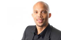 Fabrice Bérose, Directeur commercial France chez ILEX-International