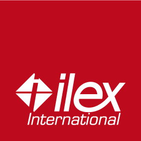 Ilex International