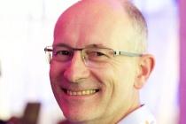Ludovic Poitou, Product Management Director chez ForgeRock