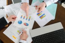 ilex_guide_prLa revue des habilitations : enjeux et bonnes pratiques
