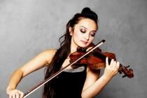 Révolution organisationnelle : une symphonie pour violon solo