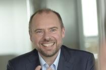 André Brunetière, Directeur R&D et Product Management de Cegid