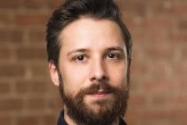 Jérôme de Tychey, directeur de ConsenSys Solutions