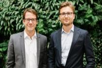 Nalo-cofondateurs-duo-600x400