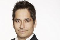Sébastien Boire-Lavigne, Vice-Président Exécutif et CTO - XMedius