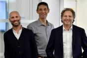 Talentsoft poursuit sa lancée pour optimiser la gestion des talents