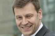 Stéphane Berthaud (Veeam) : « Les entreprises ont pris conscience des interdépendances technologiques et humaines en leur sein »