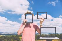 La solution cloud proposée par Thomson et Oodrive part du constat que les offres gratuites sur le marché sont bien trop limitées en termes de stockage.