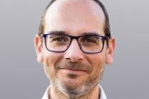 Olivier Guillemot, directeur général délégué du bureau d'études.