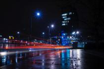 """Depuis la signature de l'accord de consortium stratégique Paclido (Protocoles et Algorithmes Cryptographiques Légers pour l'Internet Des Objets) le 7 février, l'agglomération Saint-Quentin-en-Yvelines est officiellement devenue un territoire d'expérimentation """"Smart City""""."""