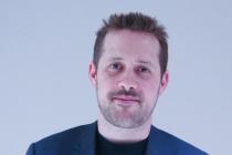Guillaume Vassault-Houlière, CEO de YesWeHack : « YesWeHack mobilise l'intelligence collective pour pallier la pénurie croissante de compétences en cybersécurité - l'un des défis majeurs des prochaines décennies »