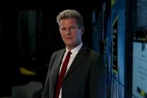 Bertrand Baret, associé EY Consulting
