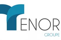 Logo-Groupe-Ténor