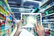 Eulerian Technologies joue la transparence