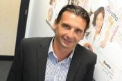 Divalto propose un CRM pour PME et ETI