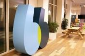 Blablacar dans Google Cloud Platform
