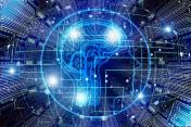 Deloitte et Dataiku s'allient pour accompagner les entreprises vers l'IA à grande échelle